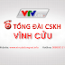 Tổng đài VTVcab tại Vĩnh Cửu , Đồng Nai