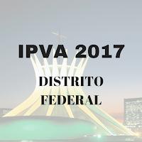 IPVA 2017 DF