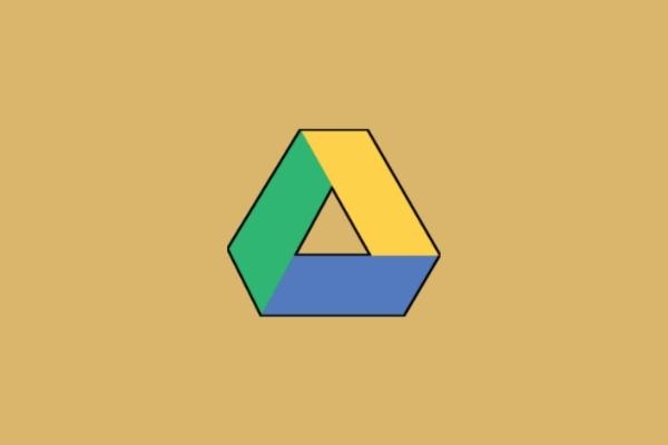 Cara Agar Google Drive Tidak Perlu Izin Dan Bisa Di Akses Secara Publik
