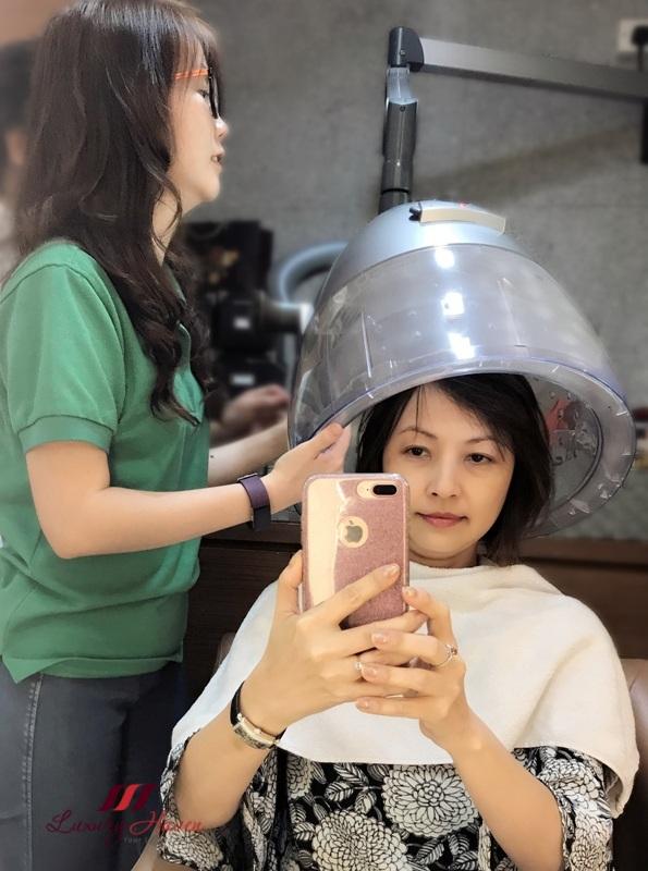 mosche grand hyatt rene furterer scalp treatment review