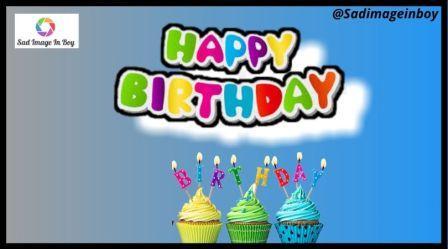 Happy Birthday Sister Images | birthday poem for sister, sister love meme, funny happy birthday poems, happy birthday sister gifs
