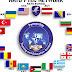 NATO Take action  Turkey on Syria operation|NOW NATO ACTION ON TURKEY AND SYRIA