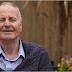 Britânico testa positivo 43 vezes para Covid-19 e se recupera após 290 dias da infecção