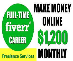 Freelance-Services