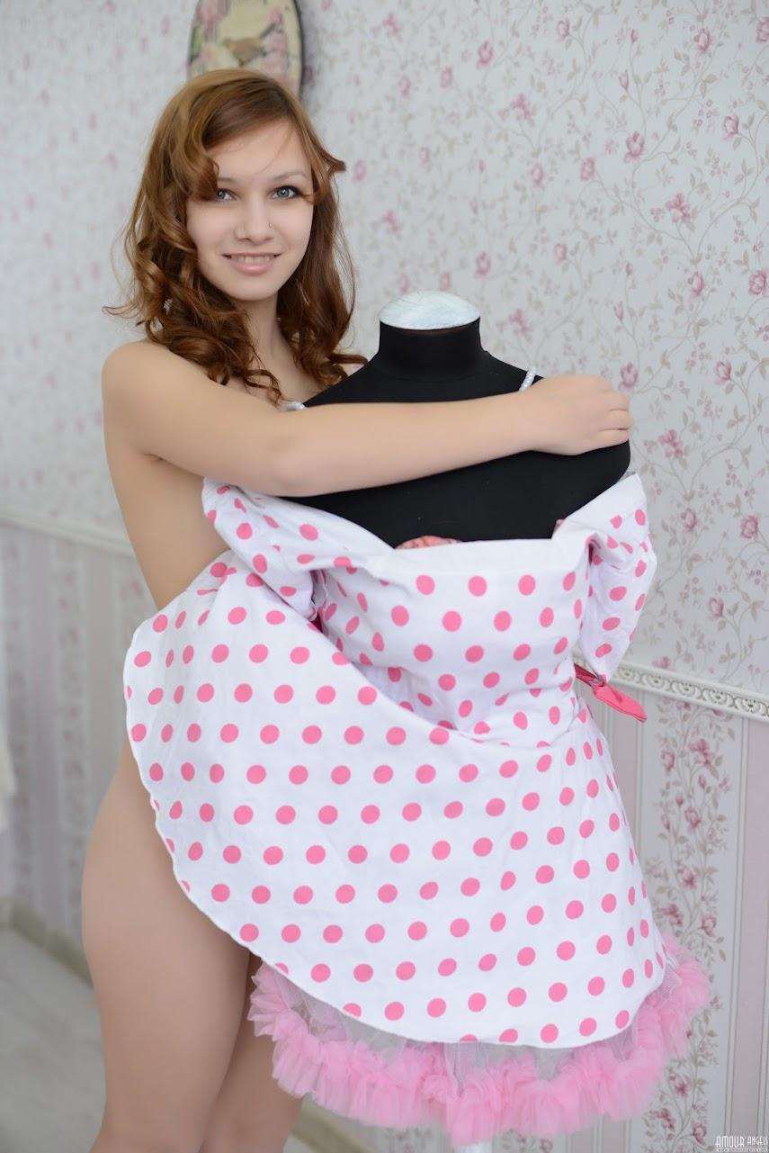 AmourAngels-NUDE_TEENIE_Original-size.zip.AmourAngels-0115 AmourAngels NUDE TEENIE Original-size