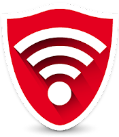 steganos online shield free download