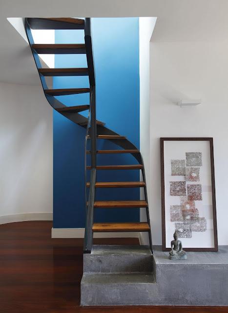 escada-modelos-arquitetura