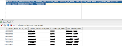 FDMEE 11.1.2.4.220: Essbase Load Outbox data file (.dat) has changed naming convention