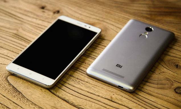 Bingung Cari Stock Rom Redmi Note 3? Ini Stock Rom Terupdate/Terbaru Khusus Untuk Redmi Note 3
