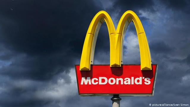 mcdonalds-recrute-des-managers- maroc-alwadifa.com