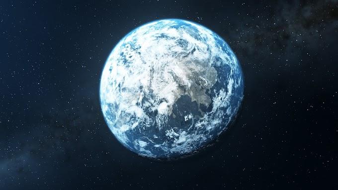 เตือนดาวเคราะห์น้อย 2006 QV89 ขนาด 40 เมตรมีแนวโน้มพุ่งชน โลกสูงมาก