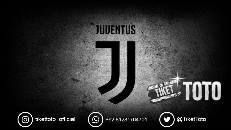 Juventus Berpeluang Menikung Inter Milan untuk Rekrut Sandro Tonali