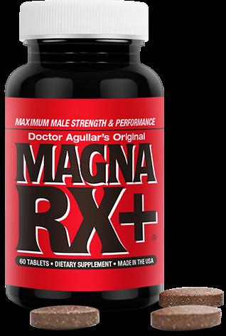 Magna-RX