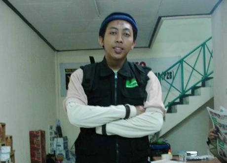 Fitnah Akbar Faizal Miliki Istri Simpanan, Pengurus PKS Mojokerto Ini Diciduk Polisi