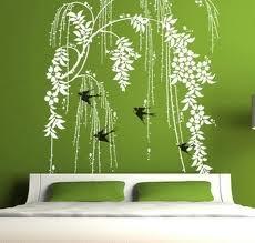 Good Home Paint Bq Nice