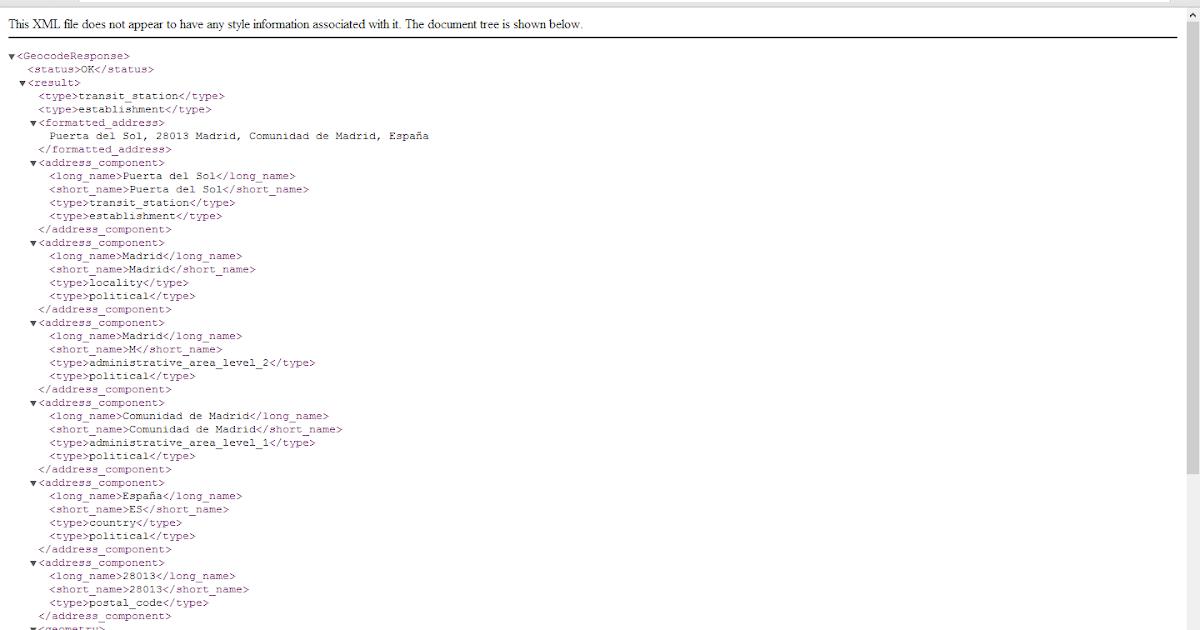 Procesamiento digital de imágenes (y más) en VB .NET/Java