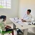 Aos lugares mais distantes, Prefeitura de Belém leva atendimento médico à Zona Rural