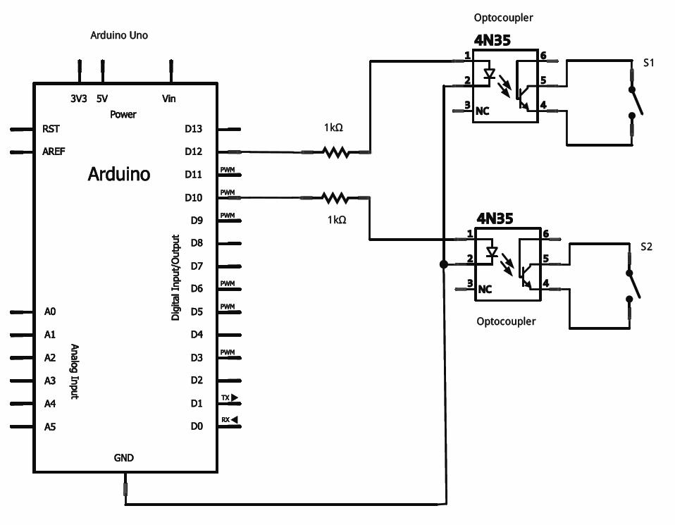 3 way demo switch wiring diagram ring final circuit wiring diagram desk  ergonomics diagram desk fan