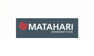 LOWONGAN KERJA (LOKER) PALOPO PT. MATAHARI DEPARTMENT STORE MARET 2019