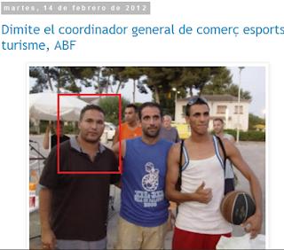 http://segurdecalafell.blogspot.com.es/2012/02/abf-dimite-como-coordinador-de-comerc-i.html
