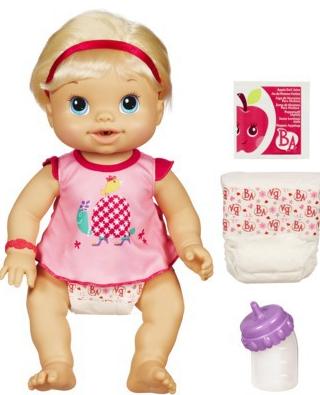 Baby Alive Kitchen Set Kmart