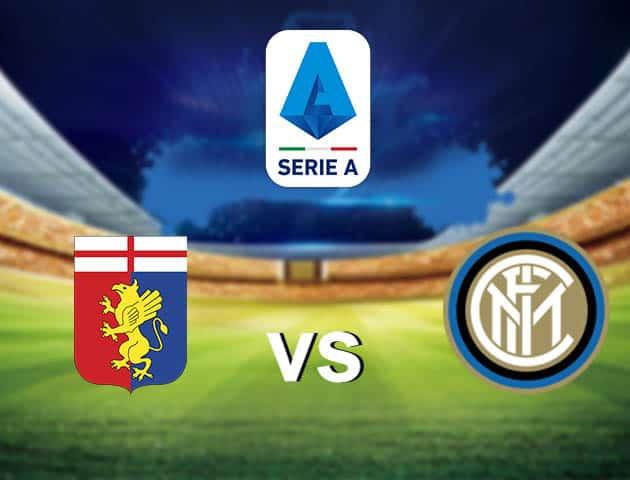 Genoa-Inter-8678678678