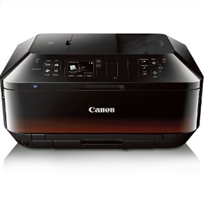 Canon PIXMA MX922 Driver Download (Mac, Windows, Linux)