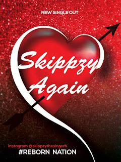 Music: Download Skipzzy - Again Mp3