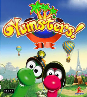 Yumsters-game-download-cover