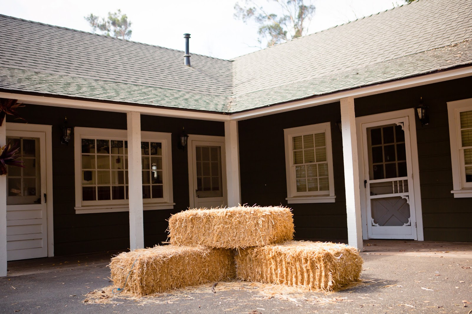 ardenwood farms