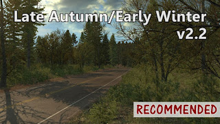 ats late autumn early winter weather mod v2.2