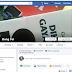 Cara Menghapus Akun Facebook Sementara