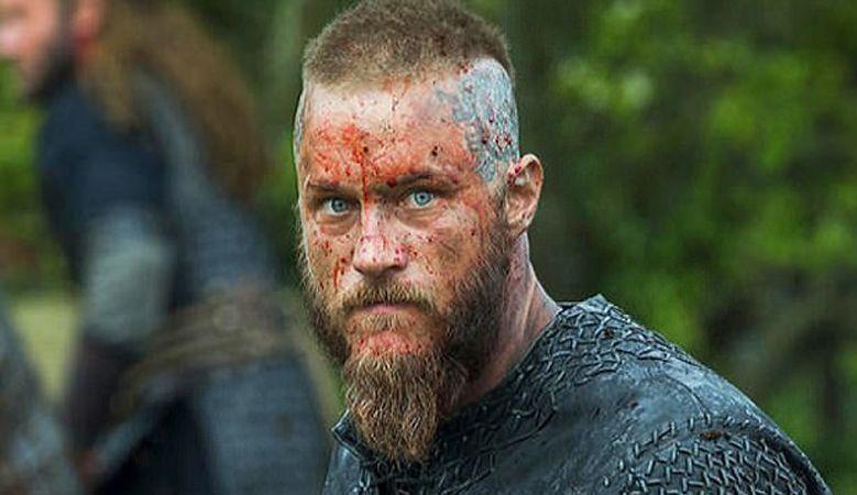 Ragnar Lodbrok Kimdir