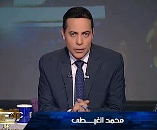 برنامج صح النوم حلقة الثلاثاء 10-10-2017 مع محمد الغيطى و حوار حول ترشح الرئيس السيسى للإنتخابات القادمة (الحلقة الكاملة)