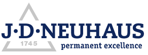 J.D.NEUHAUS Hydraulic, Pneumatic Hoist and Crane System