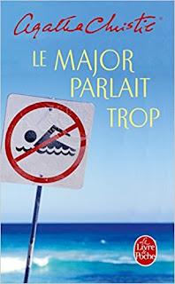 Roman policier / Photo de couverture / Le livre de poche / Blog / Avis