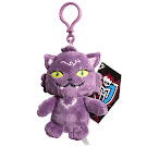 Monster High BBR Toys Crescent Keychain Plush Plush