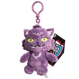 MH BBR Toys Crescent Plush