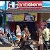 Warung Kopi Ombekene Buka Cabang Ke 17 Didesa Kemiri Kec. Kemiri