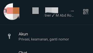 Menarik WhatsApp gulirkan fitur baru,