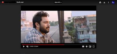 .পিয়া রে. বাংলা ফুল মুভি | .Piya Re. Full Hd Movie Watch