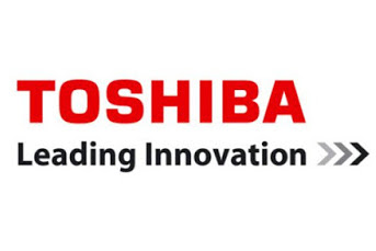 Lowongan PT. Toshiba Visual Media Network Indonesia Pekanbaru November 2019