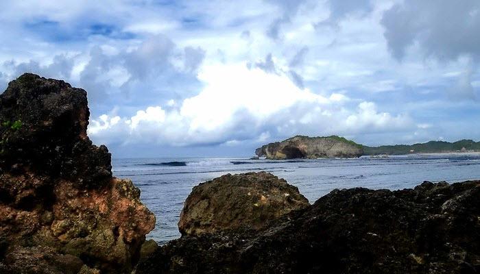 10 Tempat Wisata Di Jogjakarta Menyenangkan