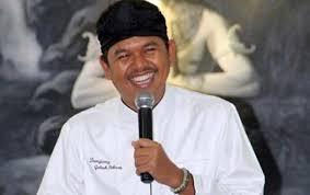 DPP Minta Dedi Mulyadi Jalin Komunikasi dengan Parpol Lain