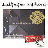 http://www.butikwallpaper.com/2016/08/wallpaper-dinding-sephora.html