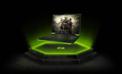 Nvidia GeForce 800M(ノートブック)ドライバーのダウンロード