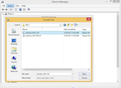 How to Install MediaTek USB VCOM Drivers on Windows 7/8/8.1/10 [32 bit] [64 bit] price in nigeria