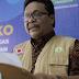 Aceh Siapkan Prosedur Pemeriksaan Gratis Covid-19