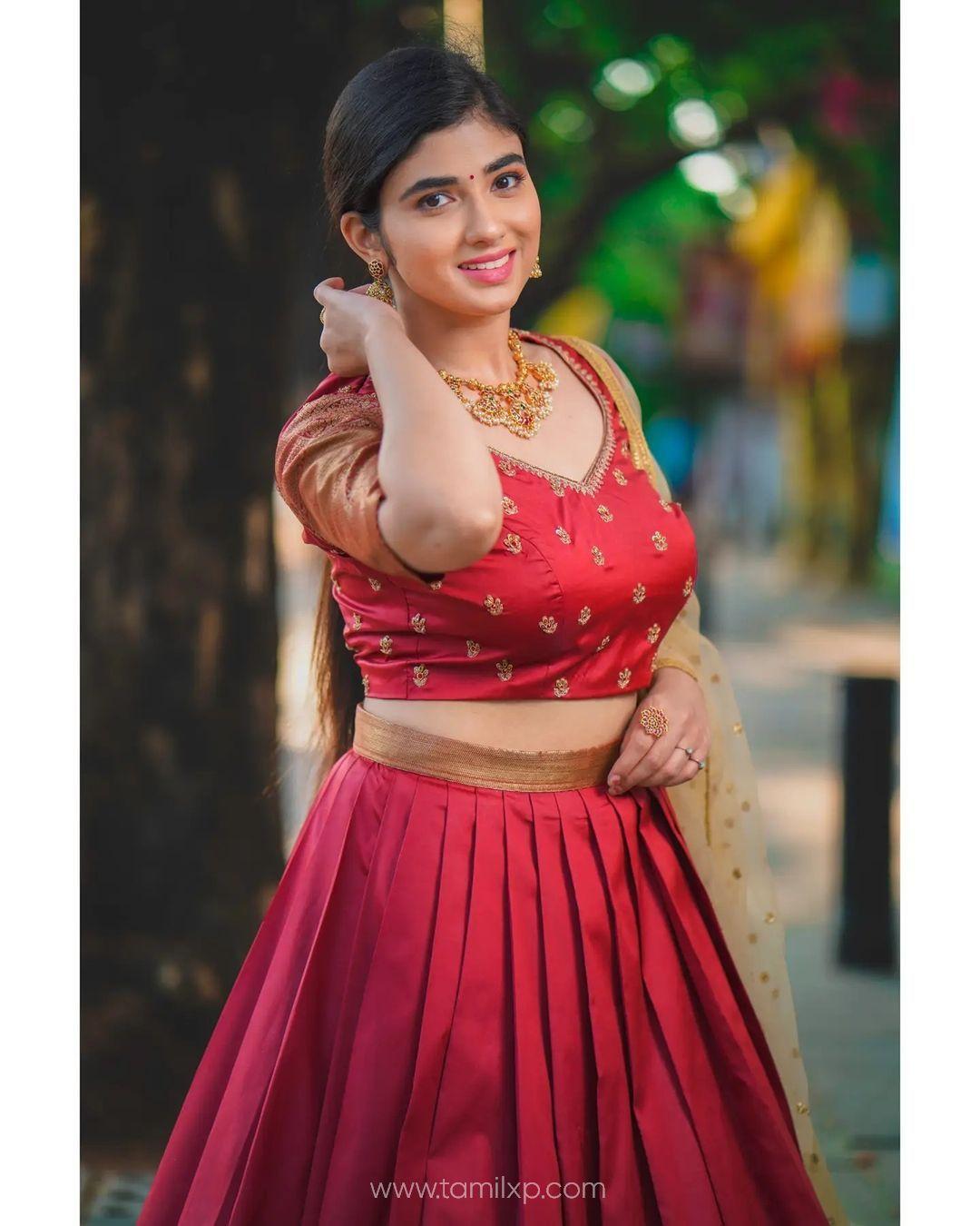 pragya nagra latest photos