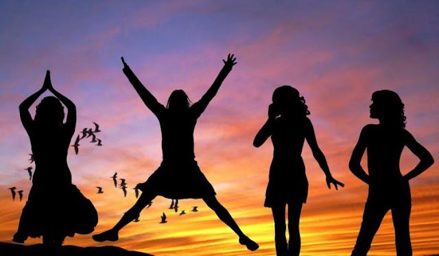 जरूर अपनाएं इन देसी तरीकों को, जिनसे आप रहेंगे स्वस्थ और खुशहाल